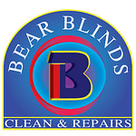 Bear Blinds Cleaning & Blind Repairs