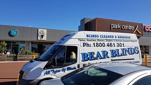 Victoria park bear blinds cleaning repairs all blinds Specialist Experts in Blinds